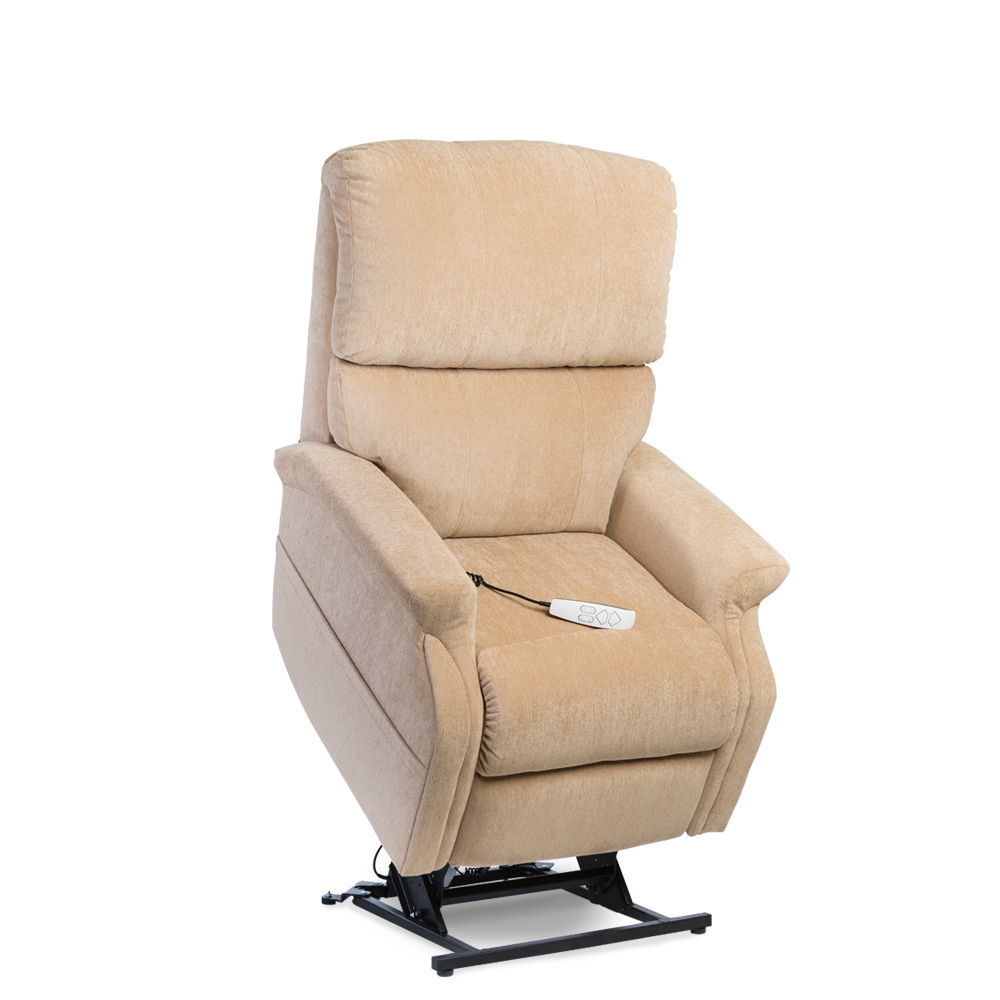 Pride Mobility Infinity Lc 525i Infinite Position Lift Chair