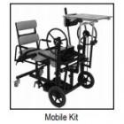 Mobile Kit