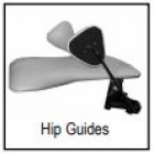 Hip Guides