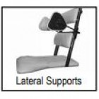 Lateral Supports
