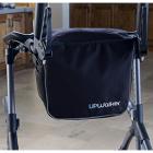 Luxury Item Bag