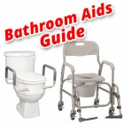 Bathroom Aids Guide