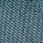 Standard Fabric: Calypso [15-30 biz day lead time)