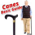 Canes Basic Guide
