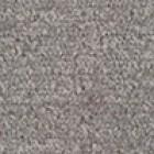 Crypton Aria - Cool Grey