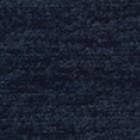 Crypton Aria - Lazuli