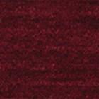 Crypton Aria - Red