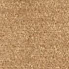 Crypton Aria - Sand