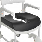 """Clean comfort seat - 6"""" Opening (80209301)"""
