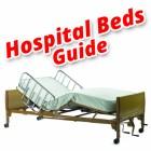 Hospital Beds Guide