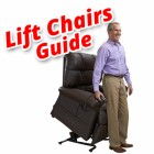 Lift Chairs Guide