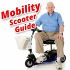 Mobility Scooters Guide