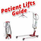 Patient Lifts Guide