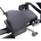 PNG30269 Transfer Seat
