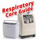 Respiratory Care Guide