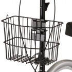 Front Basket (TKW-BASKET)