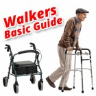 Walkers Basic Guide