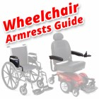 Wheelchair Armrests Guide