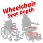 Wheelchair Seat Depth Guide