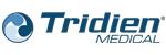 Tridien Medical