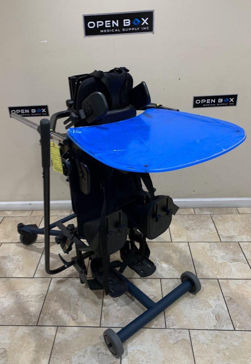 Easystand Bantam Sit To Stand Medium Stander