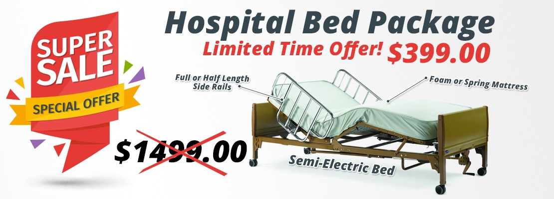 hospital-bed-invacare-semi-electric.jpg