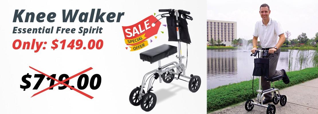 knee-walker-essential-free-spirit.jpg
