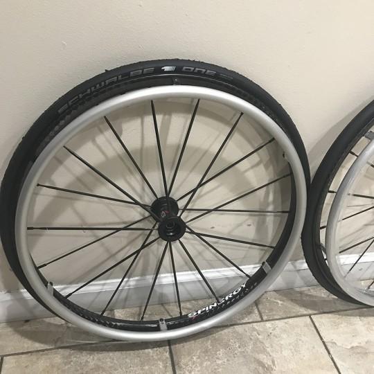 24in Spinergy Carbon Blade Wheels-1.JPG