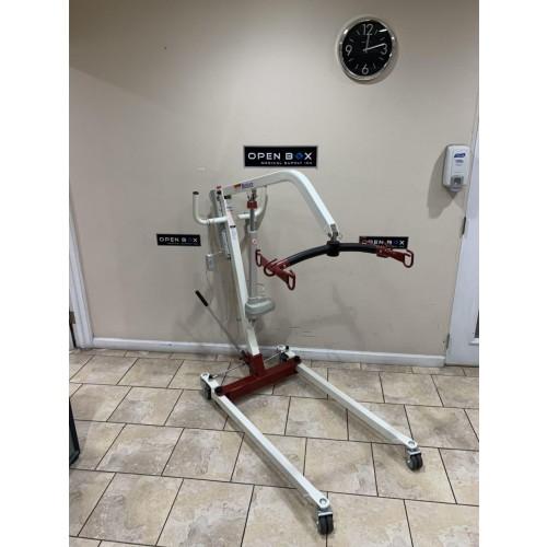 BestCare PL228 Electric Patient Lift