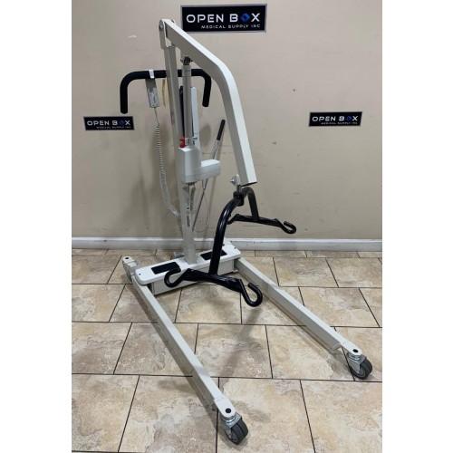 Drive Heavy Duty Electric Patient Lift