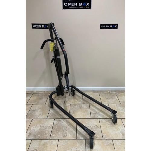 Drive Medical Hydraulic Patient Lift