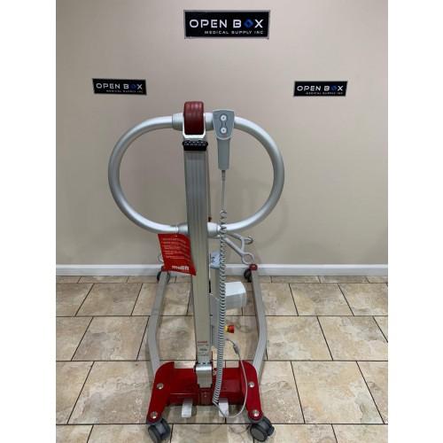 Etac Molift Smart 150 Portable Electric Patient Lift