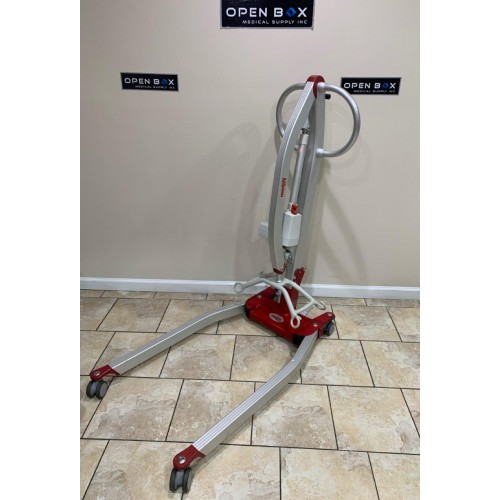 Etac Molift Smart 150 Portable Power Patient Lift