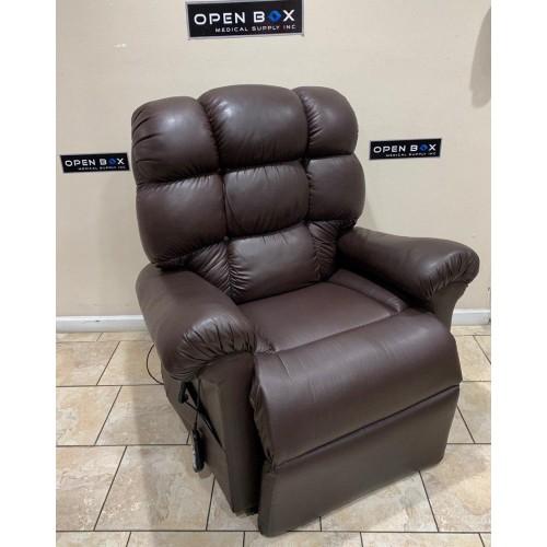 Golden Tech Cloud Infinite Position Lift Chair
