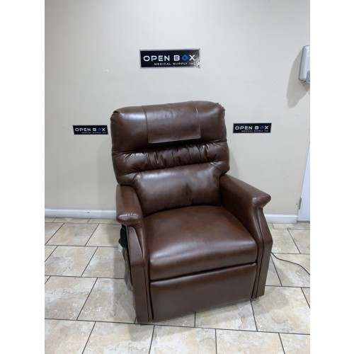 Golden Technologies Monarch 3-Position Lift Chair