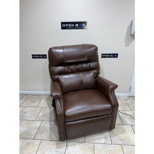 Golden Technologies Monarch 3-Position Lift Chair Large