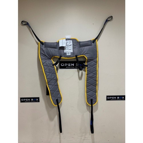 Hoyer Access Padded Sling(Medium)