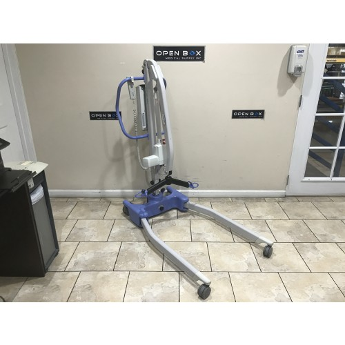 Hoyer Advance Electric Patient Lift