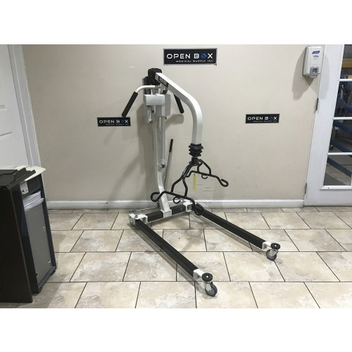 Hoyer HPL402 Electric Patient Lift