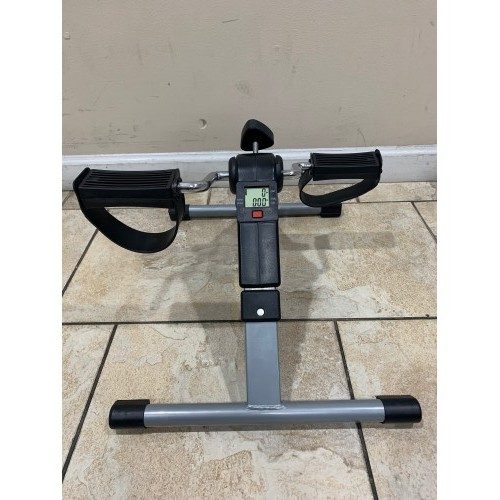 Medline Digital Pedal Exerciser
