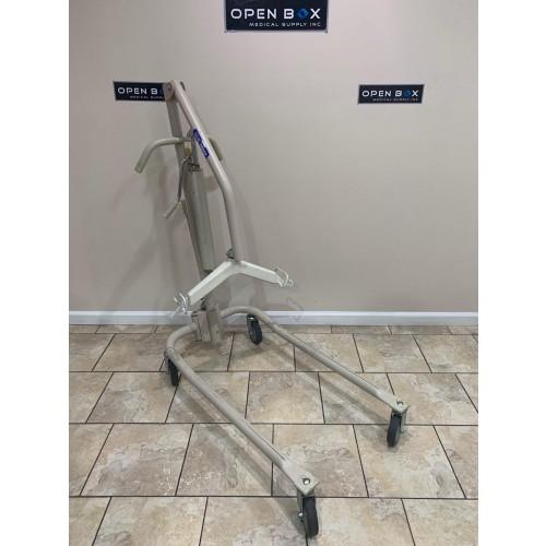 Invacare 9805P Hydraulic Patient Lift