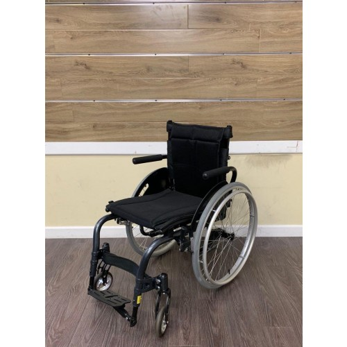 Karman S-Ergo ATX Active Wheelchair