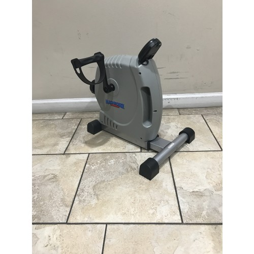Medline Magneciser Pedal Exerciser