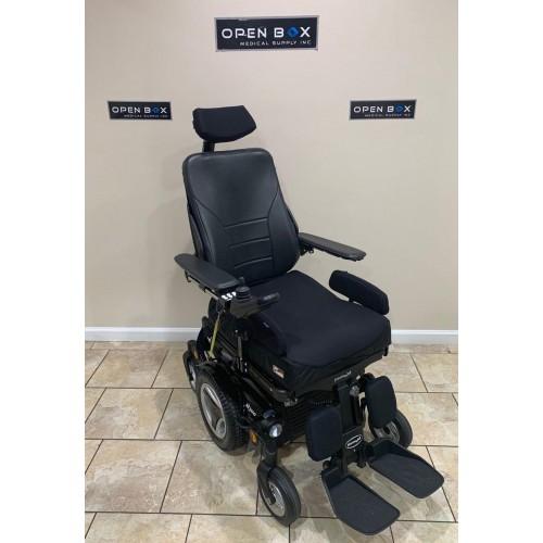 Permobil M300 Corpus 3G Power Chair W/Power Tilt