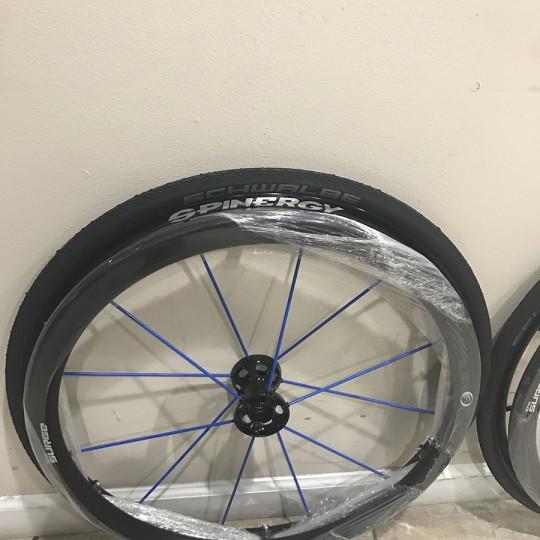 Spinergy-LX-25in-Wheels-2.JPG