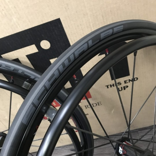 tilite-23-topolino-wheels-with-schwalbe-ultremo-zx-tires-2