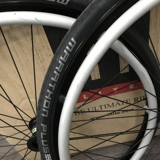 tilite-25-shadow-wheels-with-schwalbe-marathon-plus-tires-2