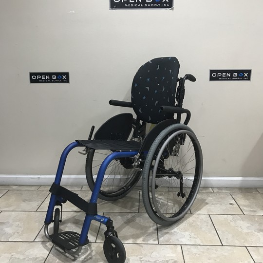 TiLite Aero Z Ultra Light Wheelchair 3.JPG