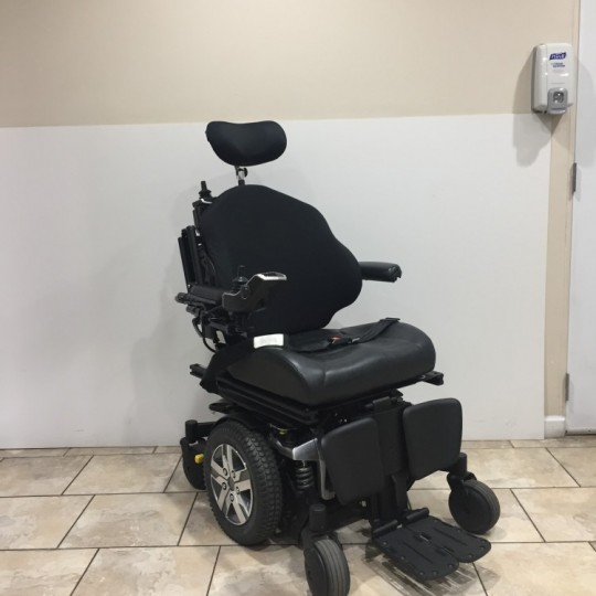 Tremendous Pride Mobility Used Mobility Scooters Power Chairs Home Interior And Landscaping Ologienasavecom