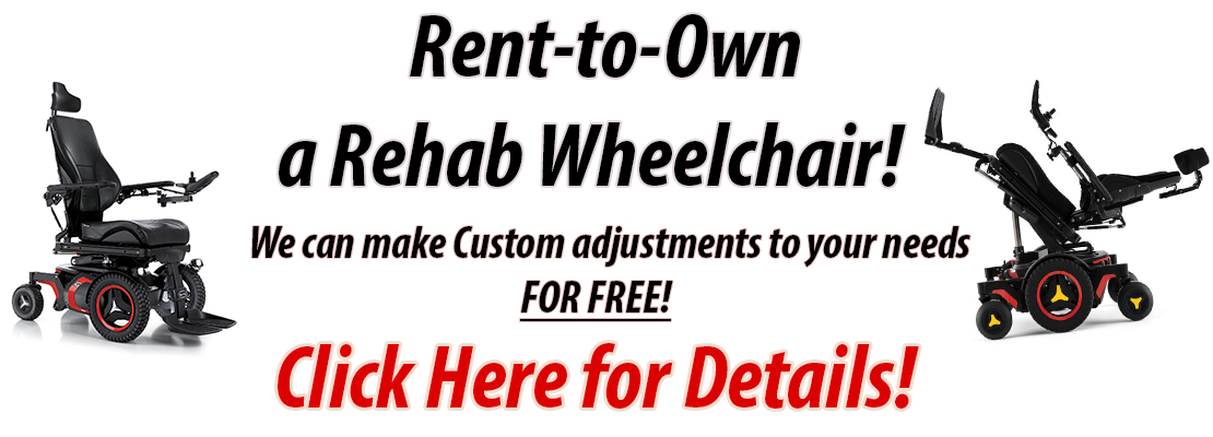 rent-to-own rehab chair.jpg